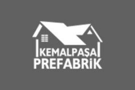 Kemalpaşa Prefabrik