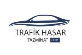 Trafik Hasar Tazminat