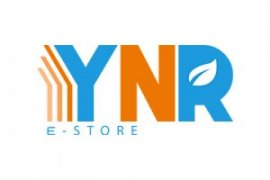 Ynr e-store