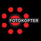 Fotokopter