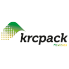 Krcpack